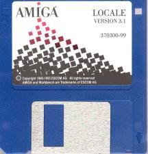 Amigasystem30_Small