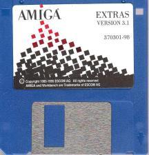 Amigasystem31_Small