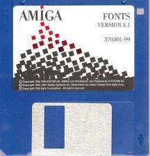 Amigasystem32_Small