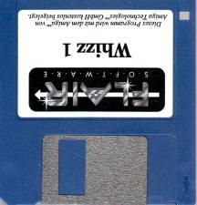 Amigasystem33_Small