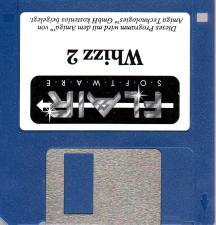 Amigasystem34_Small