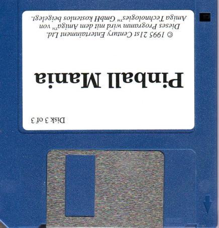Amigasystem35_Small