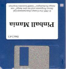 Amigasystem36_Small