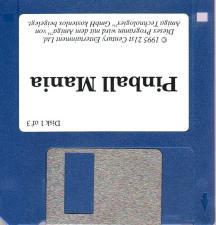 Amigasystem37_Small