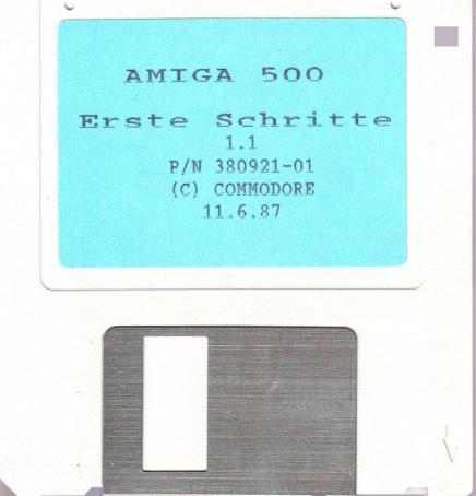 Amigasystem38_Small