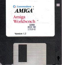 Amigasystem39_Small