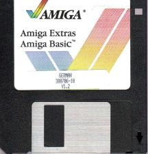 Amigasystem40_Small