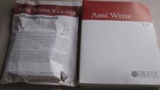 amiwrite