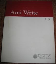 amiwrite1