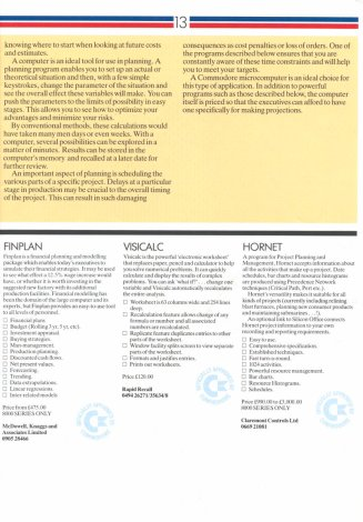 ApprovedSoftwarePage12English