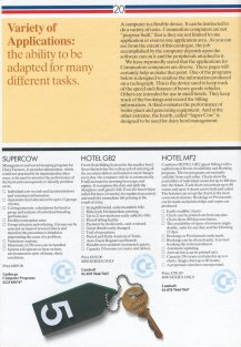 ApprovedSoftwarePage19English
