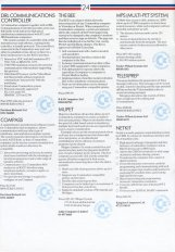 ApprovedSoftwarePage23English