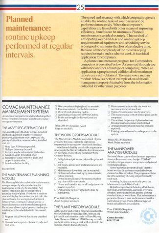 ApprovedSoftwarePage24English
