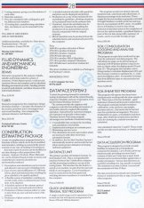 ApprovedSoftwarePage27English