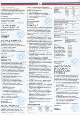 ApprovedSoftwarePage33English