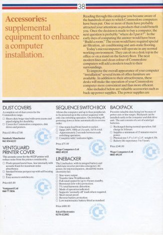 ApprovedSoftwarePage37English