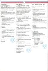 ApprovedSoftwarePage9English