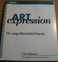 artexpression