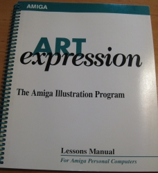 artexpression2
