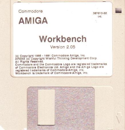 Asystemdisk18_Vga