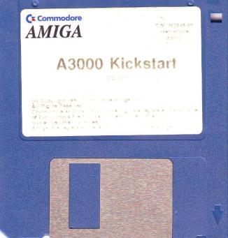 Asystemdisk22_Vga