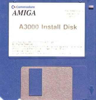 Asystemdisk23_Vga