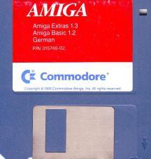 Asystemdisk2_Vga