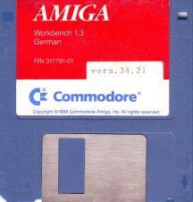 Asystemdisk3_Vga