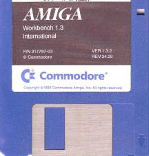 Asystemdisk5_Vga