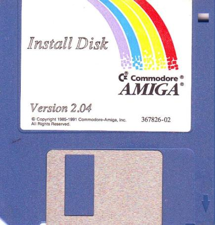 Asystemdisk6_Vga