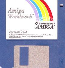 Asystemdisk7_Vga
