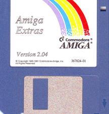 Asystemdisk8_Vga