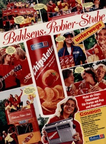 Bahlsen_1983