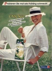 Bahlsen_Cricks_1985