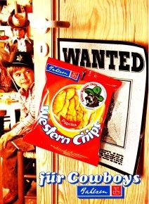 Bahlsen_Western_Chips_1981