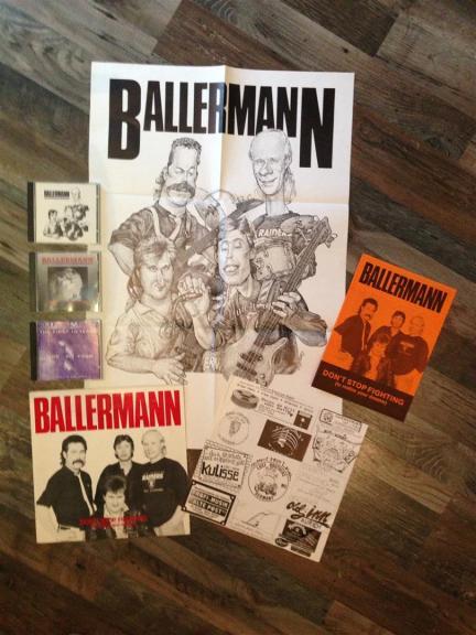 Ballermann_Retroport+$28Gro$C3$9F$29