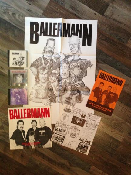 Ballermann_Retroport+$28Gro$C3$9F$29