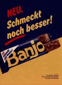 Banjo_1982_44