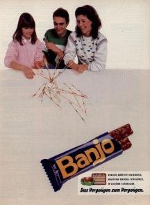 Banjo_1983