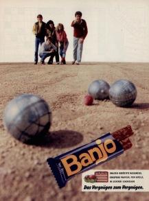 Banjo_1983_2
