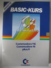 Basic_Kurs_C16-C116-Plus4_Retroport_01+$28Gro$C3$9F$29