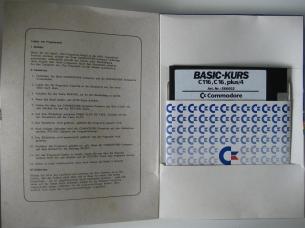 Basic_Kurs_C16-C116-Plus4_Retroport_02+$28Gro$C3$9F$29