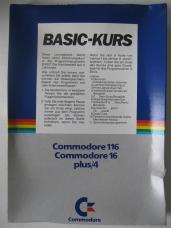 Basic_Kurs_C16-C116-Plus4_Retroport_03+$28Gro$C3$9F$29