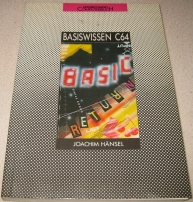 basiswissenc64