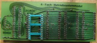Betriebssystemmodul_C64+$28Large$29.jpg