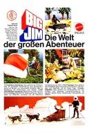 Big_Jim_1977 (1)