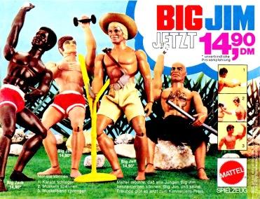 Big_Jim_1977