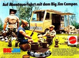 Big_Jim_1977_2 (1)