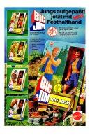 Big_Jim_1977_2
