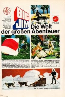 Big_Jim_1978